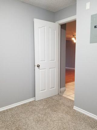 Photo 29: 208 7803 GOLF COURSE Road: Stony Plain Condo for sale : MLS®# E4222398