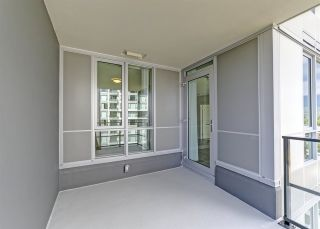 Photo 10: 902 3096 WINDSOR Gate in Coquitlam: New Horizons Condo for sale : MLS®# R2413345