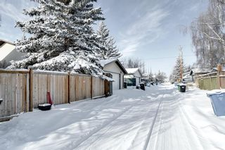 Photo 30: 216 Hawkwood Boulevard NW in Calgary: Hawkwood Detached for sale : MLS®# A1069201