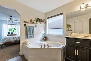 Photo 20: 232 Tuscany Reserve Rise NW in Calgary: Tuscany Detached for sale : MLS®# A1112991
