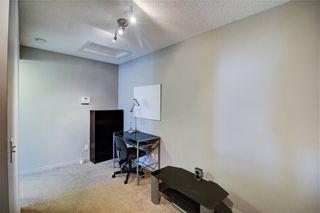 Photo 11: 50 Auburn Bay Common SE in Calgary: Auburn Bay Row/Townhouse for sale : MLS®# A1128928
