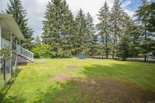Photo 48: 2218 W Gould Rd in : Na Cedar House for sale (Nanaimo)  : MLS®# 875344
