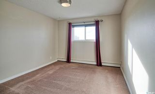 Photo 15: 801 510 5th Avenue North in Saskatoon: City Park Residential for sale : MLS®# SK846545