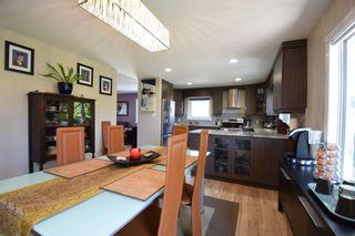 Photo 28: 96 Farlinger Bay in Winnipeg: Parkway Village Residential for sale (4F)  : MLS®# 1714137