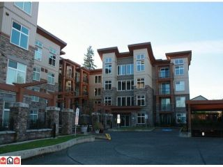 "Photo 2: 304 10237 133 Street in Surrey: Whalley Condo for sale in ""Ethical Gardens"" (North Surrey)  : MLS®# R2104590"