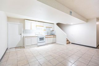 Photo 27: 331 Edgehill Drive NW in Calgary: Edgemont Detached for sale : MLS®# A1140206