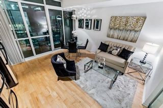 Photo 2: 1106 65 Bremner Boulevard in Toronto: Waterfront Communities C1 Condo for sale (Toronto C01)  : MLS®# C3895548