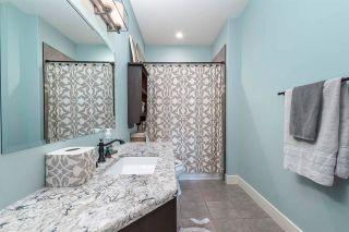 Photo 21: 1609 Horseshoe Bay: Cold Lake House for sale : MLS®# E4240083