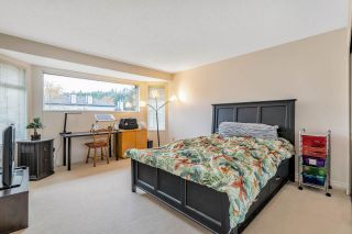 Photo 15: 46 1195 FALCON Drive in Coquitlam: Eagle Ridge CQ Townhouse for sale : MLS®# R2516713