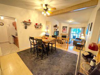 Photo 3: 3309 13827 100 Avenue in Surrey: Whalley Condo for sale (North Surrey)  : MLS®# R2597103