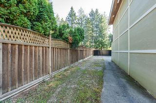 Photo 38: 4503 200 Street in Langley: Langley City House for sale : MLS®# R2506077