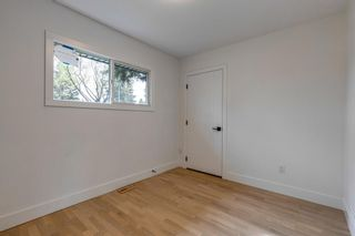 Photo 27: 87 Armstrong Crescent SE in Calgary: Acadia Detached for sale : MLS®# A1152498