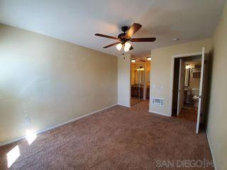Photo 13: DEL CERRO Condo for sale : 2 bedrooms : 7707 Margerum #209 in San Diego