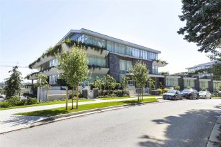 """Photo 29: 702 768 ARTHUR ERICKSON Place in West Vancouver: Park Royal Condo for sale in """"EVELYN - Forest's Edge PENTHOUSE"""" : MLS®# R2549644"""