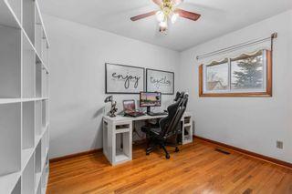 Photo 20: 62 Parkway Crescent in Clarington: Bowmanville House (Bungalow) for sale : MLS®# E5149716