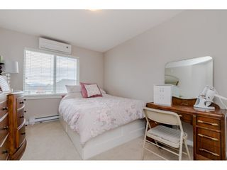 """Photo 12: 21031 79A Avenue in Langley: Willoughby Heights Condo for sale in """"Kingsbury at Yorkson South"""" : MLS®# R2448587"""