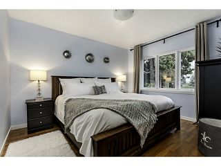 Photo 14: 438 E 17TH ST in North Vancouver: Central Lonsdale House for sale : MLS®# V1102876