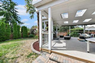 Photo 48: 1665 Ash Rd in Saanich: SE Gordon Head House for sale (Saanich East)  : MLS®# 887052