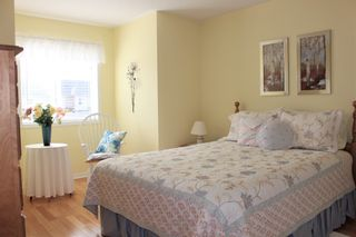 Photo 30: 815 Charles Wilson Parkway in Cobourg: Condo for sale : MLS®# 249423