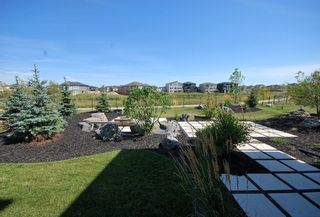 Photo 22: 35 Trailside Crescent in Winnipeg: South Pointe Single Family Detached for sale (1R)