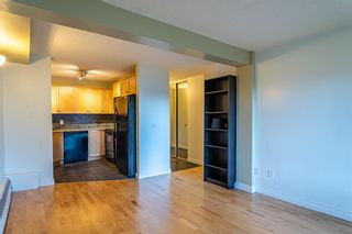 Photo 13: 205 60 38A Avenue SW in Calgary: Parkhill Apartment for sale : MLS®# A1119493
