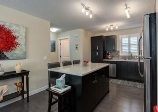 Photo 10: 901 1225 Kings Heights Way SE: Airdrie Row/Townhouse for sale : MLS®# A1125258