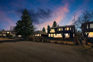 Photo 46: 8 Sunmount Rise SE in Calgary: Sundance Detached for sale : MLS®# A1093811