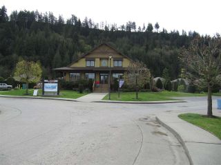 """Photo 18: 91 46000 THOMAS Road in Sardis: Vedder S Watson-Promontory House for sale in """"HALCYON MEADOWS"""" : MLS®# R2357412"""