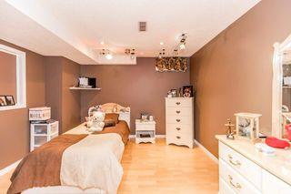 Photo 18: 306 Howard Crescent: Orangeville House (2-Storey) for sale : MLS®# W4701035