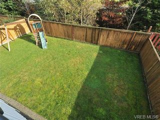 Photo 17: 104 Thetis Vale Cres in VICTORIA: VR Six Mile House for sale (View Royal)  : MLS®# 656097