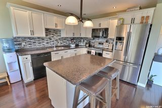 Photo 10: 1 1600 Muzzy Drive in Prince Albert: Crescent Acres Residential for sale : MLS®# SK862883
