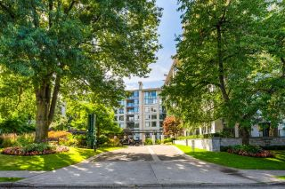 """Photo 25: 113 4685 VALLEY Drive in Vancouver: Quilchena Condo for sale in """"MARGUERITE HOUSE I"""" (Vancouver West)  : MLS®# R2617453"""