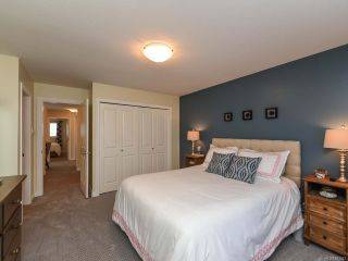 Photo 22: 52 717 Aspen Rd in COMOX: CV Comox (Town of) Row/Townhouse for sale (Comox Valley)  : MLS®# 803821