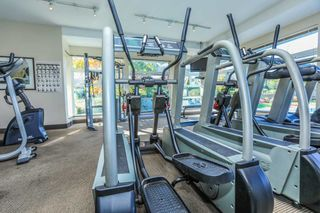 """Photo 19: 1108 651 NOOTKA Way in Port Moody: Port Moody Centre Condo for sale in """"SAHALEE"""" : MLS®# R2115064"""