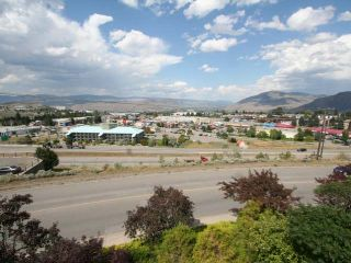 Photo 2: 10 1575 SPRINGHILL DRIVE in : Sahali House for sale (Kamloops)  : MLS®# 136433