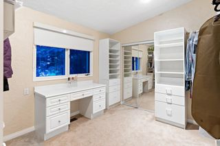 Photo 6: 4920 BEACON Lane in West Vancouver: Olde Caulfeild House for sale : MLS®# R2608184