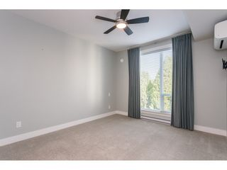 "Photo 21: 503 2555 WARE Street in Abbotsford: Central Abbotsford Condo for sale in ""Mill District"" : MLS®# R2509514"