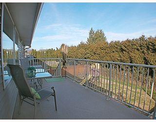 Photo 9: 11870 WEST Street in Maple_Ridge: Southwest Maple Ridge House for sale (Maple Ridge)  : MLS®# V754770