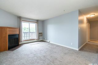 Photo 15: 305A 4040 8th Street in Saskatoon: Wildwood Residential for sale : MLS®# SK868038