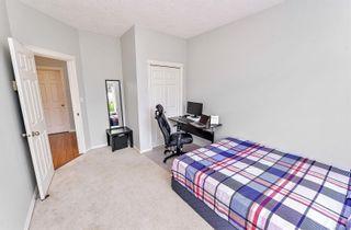 Photo 25: 2164 Kingbird Dr in : La Bear Mountain House for sale (Langford)  : MLS®# 854905