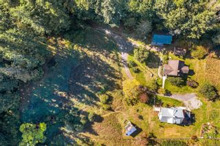 Photo 77: 2675 Anderson Rd in Sooke: Sk West Coast Rd House for sale : MLS®# 888104