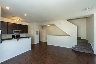 Photo 9: 10 9856 83 Avenue in Edmonton: Zone 15 Townhouse for sale : MLS®# E4239707