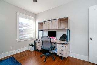 Photo 19: NORMAL HEIGHTS Property for sale: 4950-52 Hawley Blvd in San Diego
