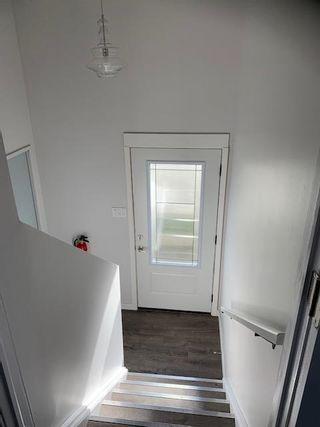 Photo 8: 4816 57 Avenue: Tofield House Duplex for sale : MLS®# E4264666