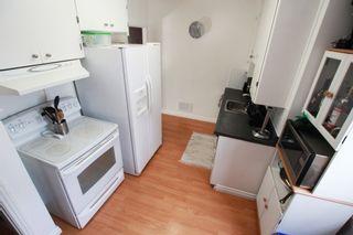 Photo 6: 49 Fidler Avenue in Winnipeg: Silver Heights House for sale (5F)  : MLS®# 1612541