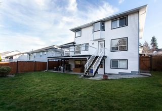 Photo 19: 27025 26A Avenue in Langley: Aldergrove Langley House for sale : MLS®# R2247523