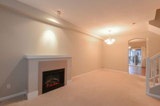 Photo 17: 26 7331 HEATHER STREET in Bayberry Park: McLennan North Condo for sale ()  : MLS®# R2327996