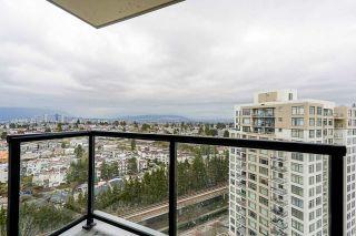 "Photo 22: 2201 5380 OBEN Street in Vancouver: Collingwood VE Condo for sale in ""URBA"" (Vancouver East)  : MLS®# R2547482"
