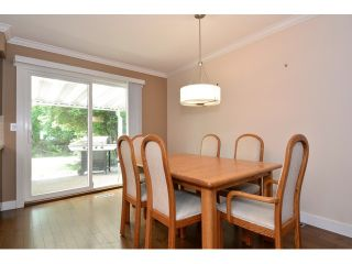 "Photo 8: 15690 GOGGS Avenue: White Rock House for sale in ""White Rock"" (South Surrey White Rock)  : MLS®# F1443807"