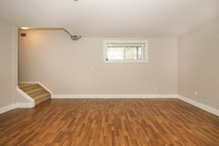 Photo 37: 2 Chinook Road: Beiseker Detached for sale : MLS®# A1116168